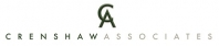 Crenshaw Associates Overview