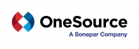 OneSource Overview
