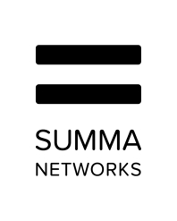 Summa Networks Overview