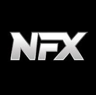 National Flex Football Overview