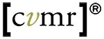 CVMR Inc. Overview