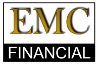 EMC Financial Management Resources, LLC Overview