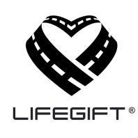 LifeGift Technologies Overview