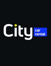 City Car Rental, Cancun Overview