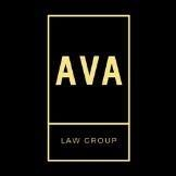 AVA Law Group, Inc. Overview