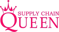 Supply Chain Queen® Overview
