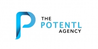 The POTENTL Agency Overview