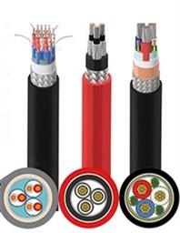 Jiangsu Honest Cable Co., Ltd. Overview