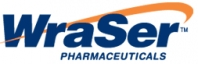 WraSer Pharmaceuticals Overview