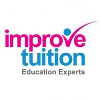 Improve Tuition Overview
