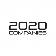 2020 Companies Overview