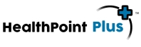HealthPoint Plus, Inc. Overview