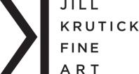 Jill Krutick Fine Art Overview