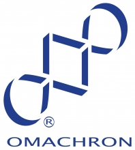 Omachron Overview
