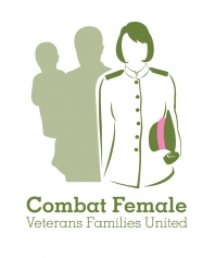 Combat Female Veterans Families United Overview