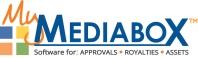 MyMediabox Overview