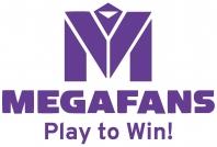 MEGAFANS.COM Overview