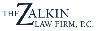 The Zalkin Law Firm Overview