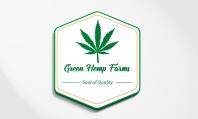 Green Hemp Farms Overview