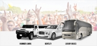 Global Limos Overview