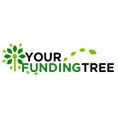 Your FundingTree LLC Overview