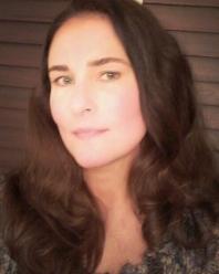 Melissa DeVolentine Public Relations Overview