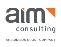 AIM Consulting Overview
