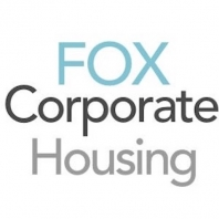 FOX Corporate Housing LLC Overview