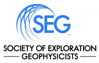 Society of Exploration Geophysicists Overview