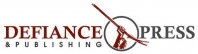 Defiance Press & Publishing, LLC Overview
