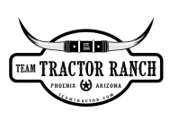 Team Tractor Ranch Overview