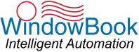Window Book, Inc. Overview