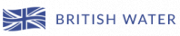 British Water Overview