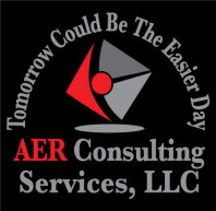 A.E.R. Consulting Services, LLC Overview