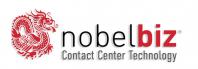 NobelBiz Overview