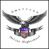 American Online School for Grades K-12 Overview