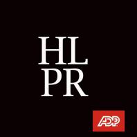 Hloyal Management And PR Overview