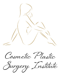 Cosmetic Plastic Surgery Institute Overview