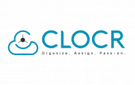 Clocr, Inc. Overview