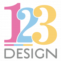 123 Design Overview