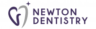Newton Dentistry Overview