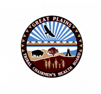 Great Plains Tribal Chairmen's Health Board Overview