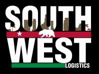 South West Logistics Inc. Overview