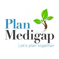 Plan Medigap Overview