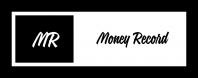 Money Records LLC Overview