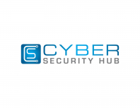 Cyber Security Hub Overview