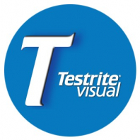 Testrite Visual Overview