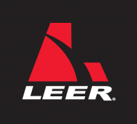 LEER Overview