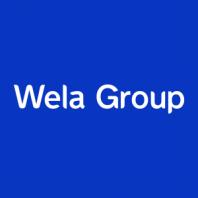 Wela Group LLC Overview