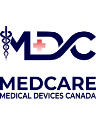 MedCare Medical Devices Canada Overview